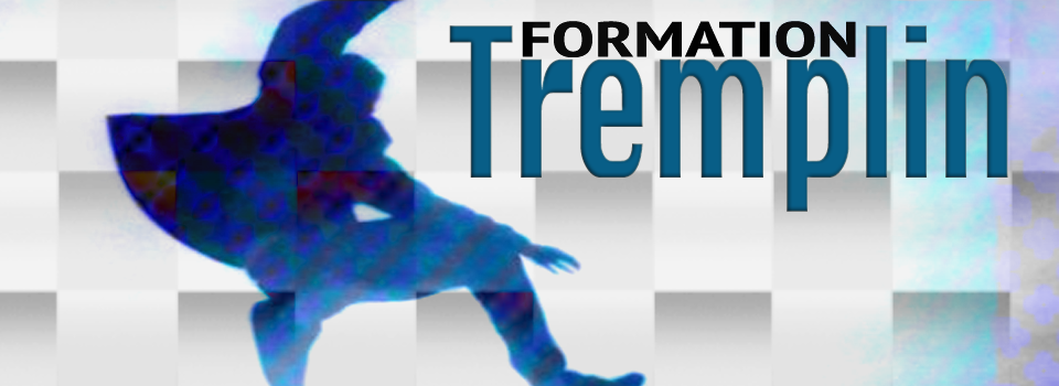 Formation Tremplin